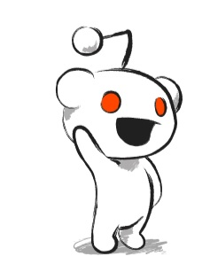 Reddit Ads are so Hot Right Now – The Social Dentist Blog